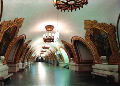 Station+Kiev.jpg