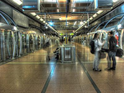 Gare+de+Lyon+station.jpg