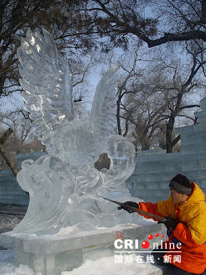 Ice+and+Snow+Sculpture+(6).jpg