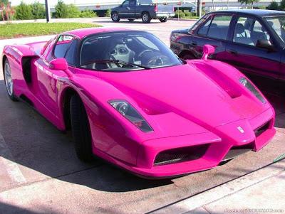 sports car4.jpg