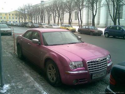 car+2.jpg
