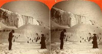 Frozen+Niagara+Falls.jpg
