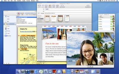 mac_os_x_10.5.jpg
