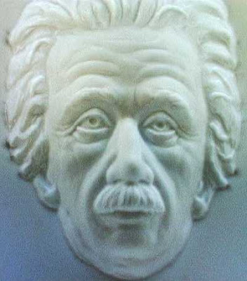 /Einstein++Face+Illusion.jpg