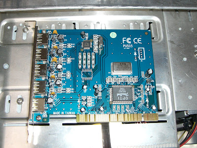 USB BBQ 4
