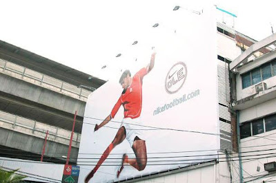 Creative Nike Advertisements (15) 6