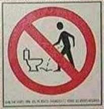 Funny Signboards 14