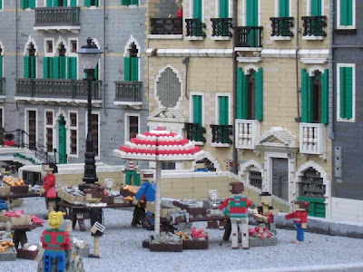 lego_venice__07