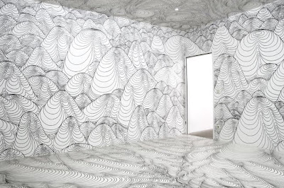 Installations by Heike Weber (12) 7