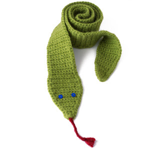 30 Clever And Smart Scarf Designs (30) 26