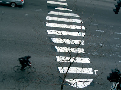 30 Cool and Creative Crosswalk Designs (27) 13
