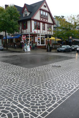 30 Cool and Creative Crosswalk Designs (27) 22
