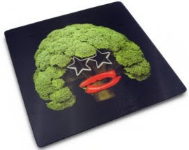 24 Modern And Creative Cutting Boards (29) 23