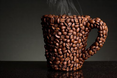 42 Modern and Creative Cup Designs - Part  2 (51) 33