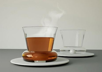42 Modern and Creative Cup Designs - Part 2 (51) 39