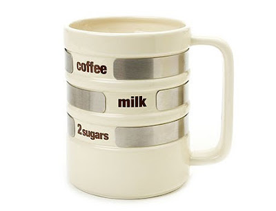 42 Modern and Creative Cup Designs - Part 2 (51) 29