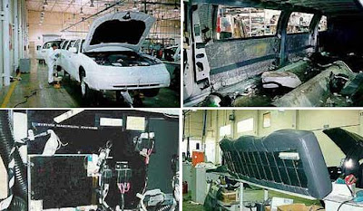 how limousines are made (16) 12
