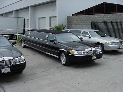 how limousines are made (16) 14