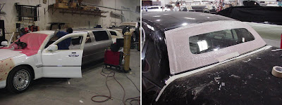 how limousines are made (16) 9