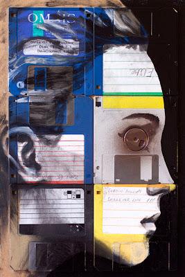 Disks Art (5) 4
