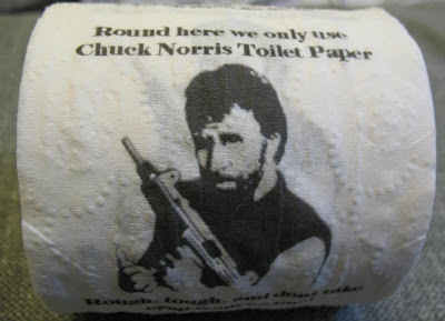 25 Creative And Awesome Toilet Paper Designs (25) 15