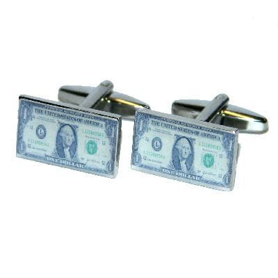 16 Unusual And Creative Dollar Bill Inspired Products (16) 15