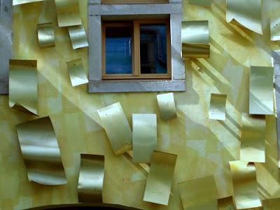 Impressive Court of Kunsthof Dresden (14) 14