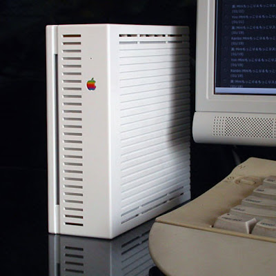 Creative Uses For The Mac Mini (42) 21