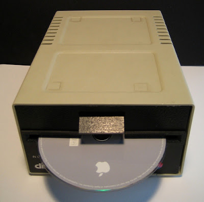 Creative Uses For The Mac Mini (42) 14