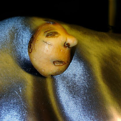 Potato Art and Sculptures (30) 10
