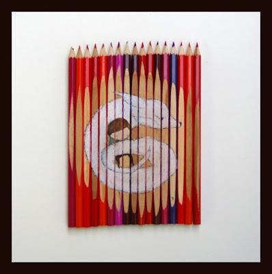 Pencil Art (11) 4