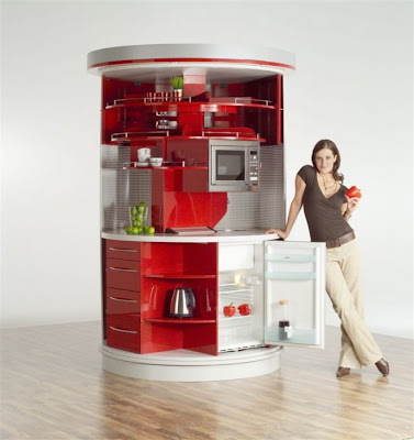 Circular Compact Kitchen (11) 4