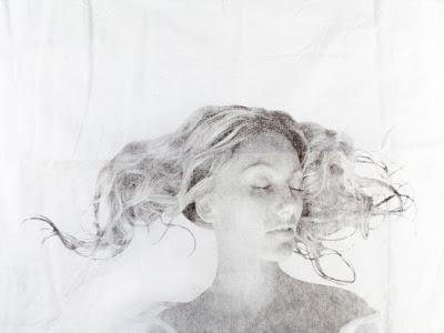Creative Pillowcases (5) 5
