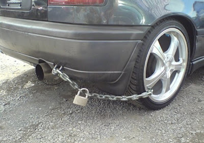 New Way To Keep Your Car Secure (9) 5