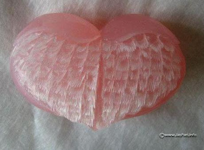 15 Coolest Soap Creations (9) 8
