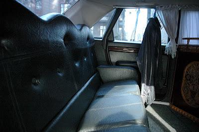 limo (30) 18