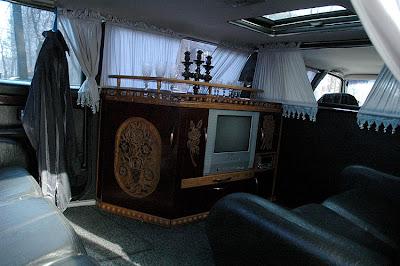 limo (30) 19