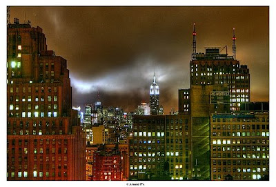 NYC By Night (6) 1
