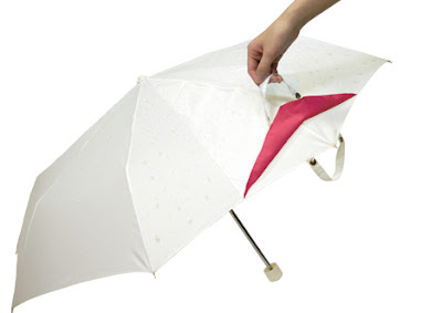 Unique Umbrellas and Unusual Umbrella Designs (10) 9