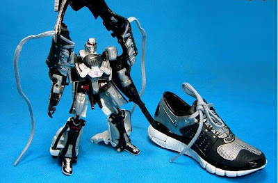 Creative and Cool Transformers Inspired Gadgets and Designs (30) 25
