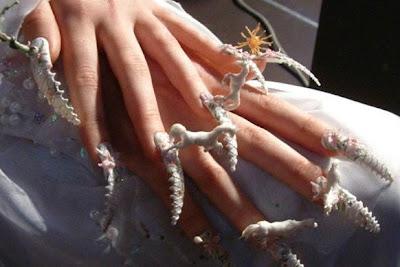 nail art (6) 3