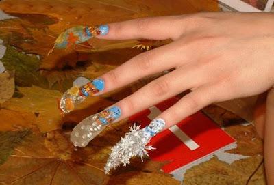 nail art (6) 4