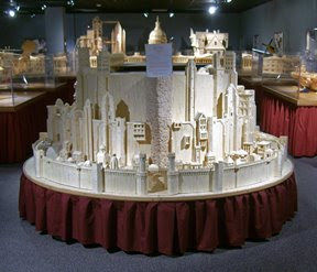 Creativity With Matchsticks (11) 1