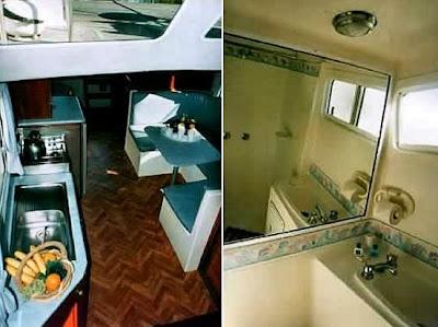 Houseboats (12) 11