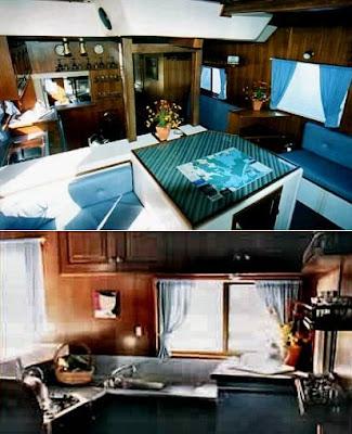 Houseboats (12) 12