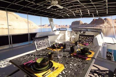Houseboats (12) 7