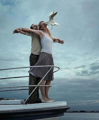 Perfect Timed Photos (16) 12