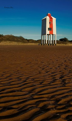 Amazing Lighthouses (15) 12