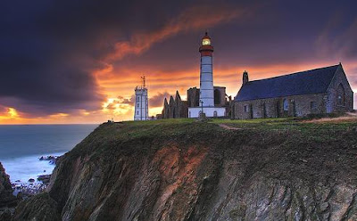 Amazing Lighthouses (15) 2