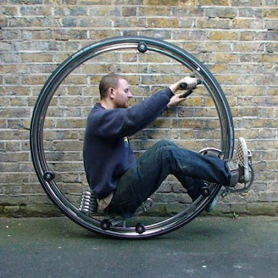 Monowheel (5) 1